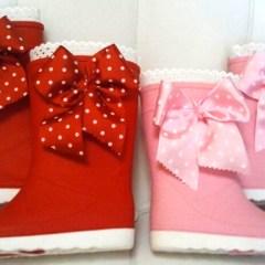 Calzado y Complementos Chics para Mamis y Peques