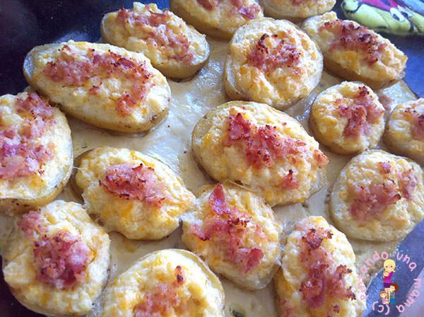 patatas-rellenas-horno1_PintandoUnaMama