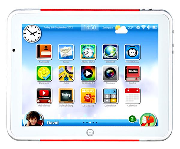 Tablet_SuperPaquito_de_Imaginarium_una_de_las_mas_apropiadas_PintandoUnaMama