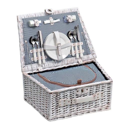cesta-de-picnic-para-4-personas_PicnicYBarbacoa_PintandoUnaMama