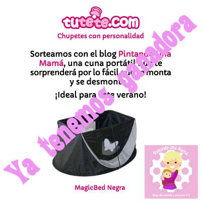 ganadora3-sorteo-tutete-cuna-viaje_PintandoUnaMama