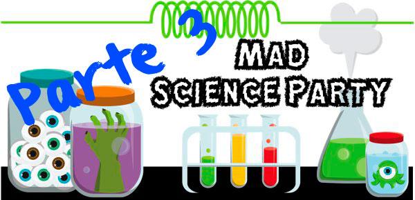 fiesta-cientificos-locos3_PintandoUnaMama