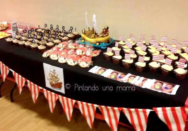 Fiesta_Pirata_SweetTable_Mesa_de_Dulces_PintandoUnaMama