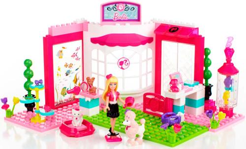 megabloks-80224-barbie-mega-tienda-mascotas_4_PintandoUnaMama