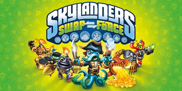Skylanders-SWAP-Force_PintandoUnaMama