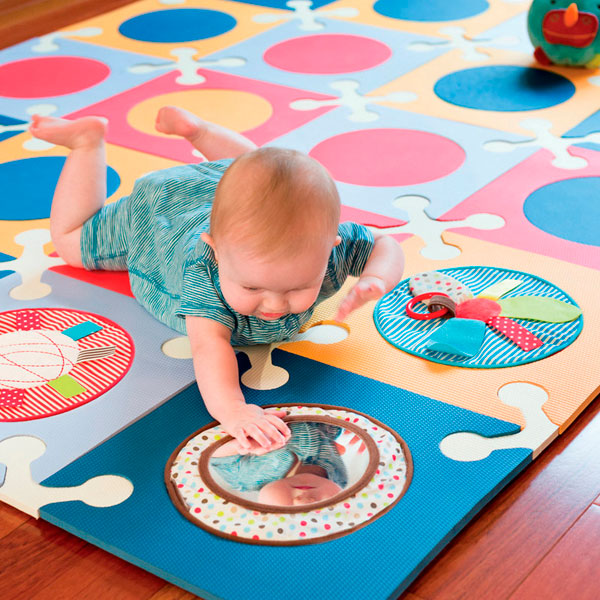 alfombra-nikidom_funspot1-PintandoUnaMama