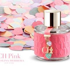 Proyecto CH Pink Wish Contra el Cáncer de Mama