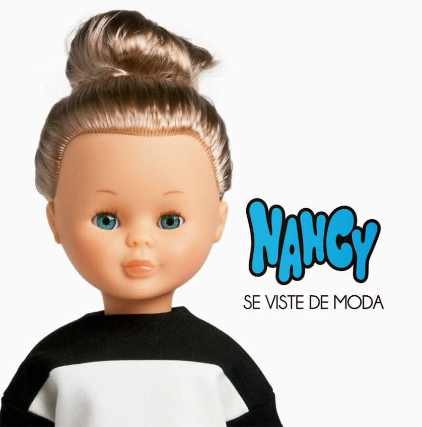 nancy-se-viste-de-moda1_PintandoUnaMama