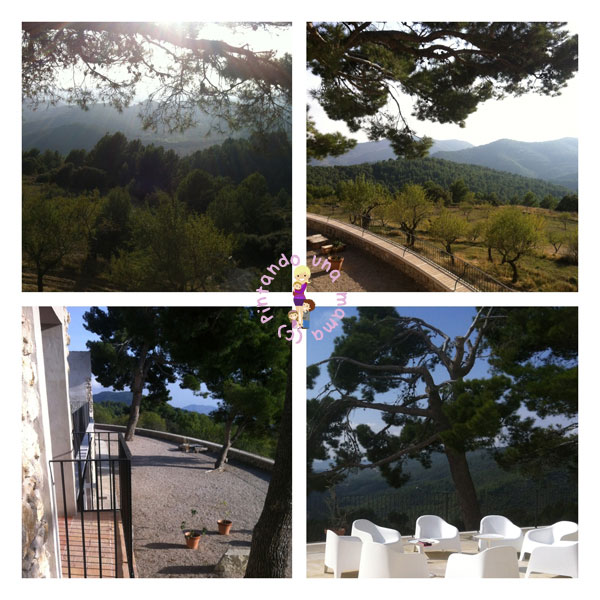Casa_Rural_con_Encanto_La_Torreta_de_Aitana_4_PintandoUnaMama