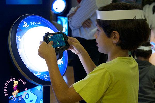 Playfest-playstation1_PintandoUnaMama