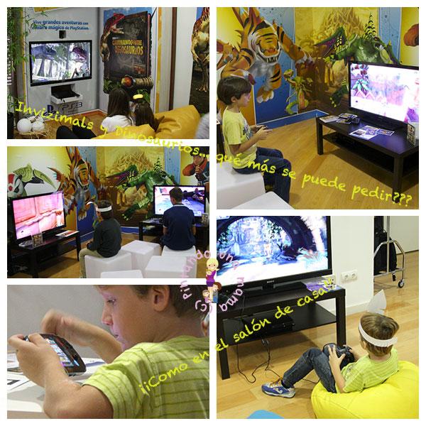 Playfest-playstation4_PintandoUnaMama