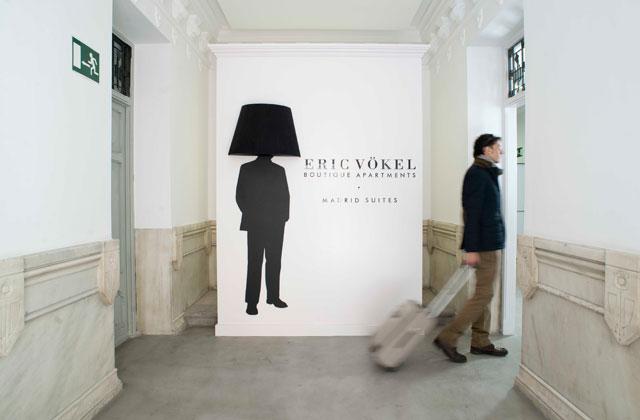 apartamentos-Eric-Vokel2_PintandoUnaMama