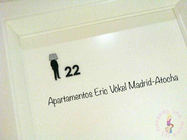 apartamentos5-Eric-Vokel_PintandoUnaMama