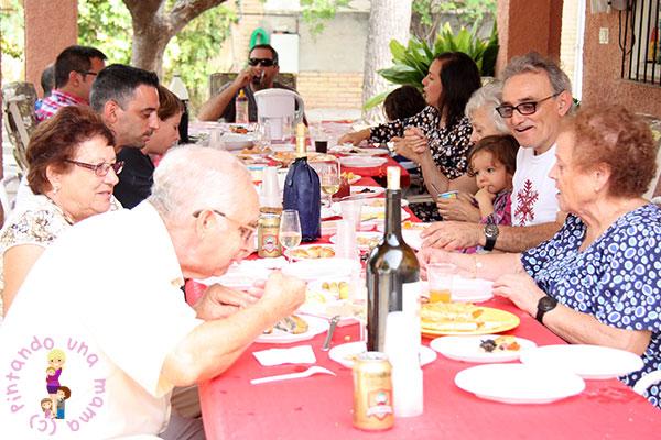 domingos-en-familia2_PintandoUnaMama