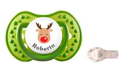 Chupetes-Navidad_Tutete_Christmas_Reno_Rudolf_PintandoUnaMama