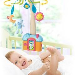Nenuco Baby: Nueva Línea de Productos para bebés de Famosa