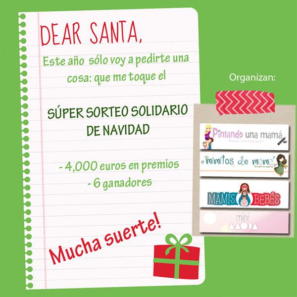 Sorteo-Solidario-Navidad_PintandoUnaMama