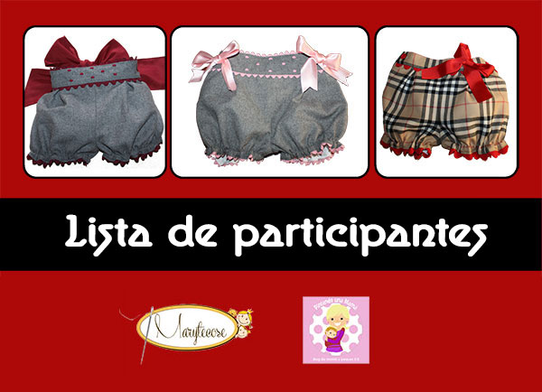 lista-participantes-marytecose_PintandoUnaMama