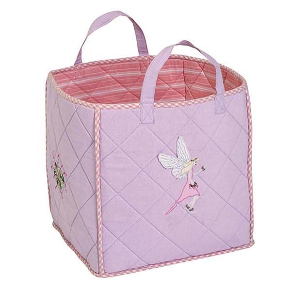Bolsa_Almacenaje_Juguetes_Toy_Bag_WinGreen_PintandoUnaMama