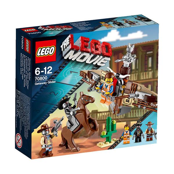 LEGO_PlaneadorHuida_Pintandounamama