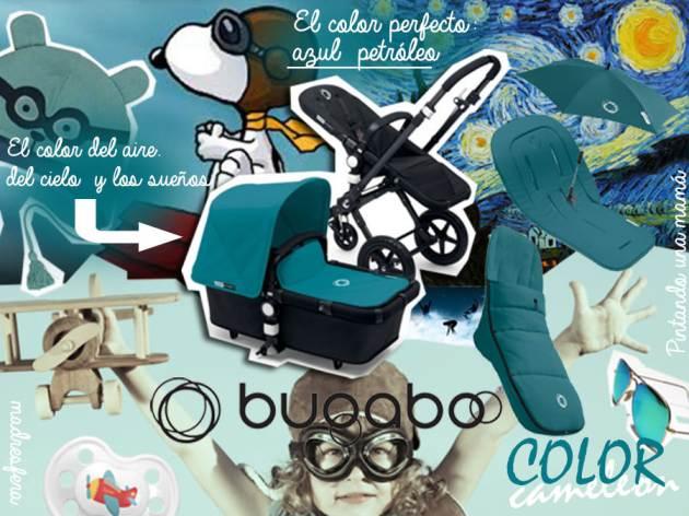 moodboard-bugaboo-azul-petroleo1