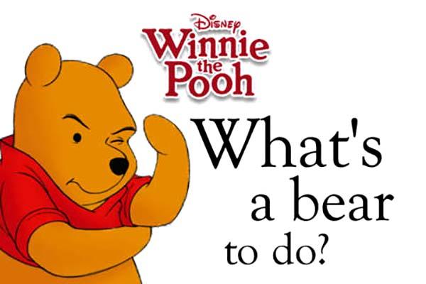 App_Winnie_The_Pooh_PintandoUnaMama