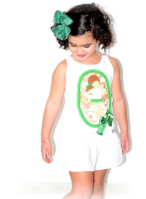 Camisetas_Carmencitas_Vestidos_PintandoUnaMama