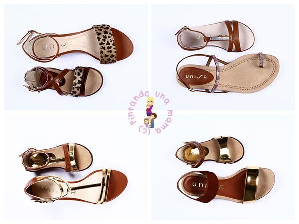 Zapatos-Unisa-mamas-hijas_PintandoUnaMama1