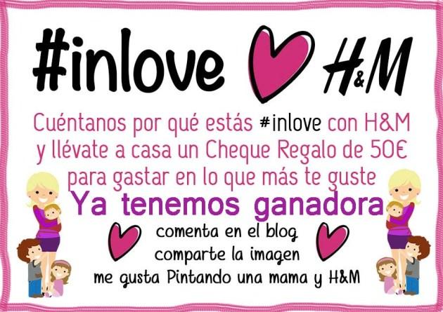 banner-ya_tenemos_ganadora_sorteo-HM_PintandoUnamama