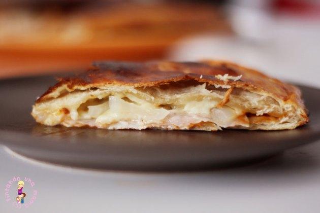 empanda-pizza-masaquebrada1_PintandoUnaMama