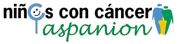 Aspanion_PintandoUnaMama