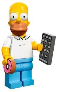 Bart_Simpson_lego_PintandoUnaMama