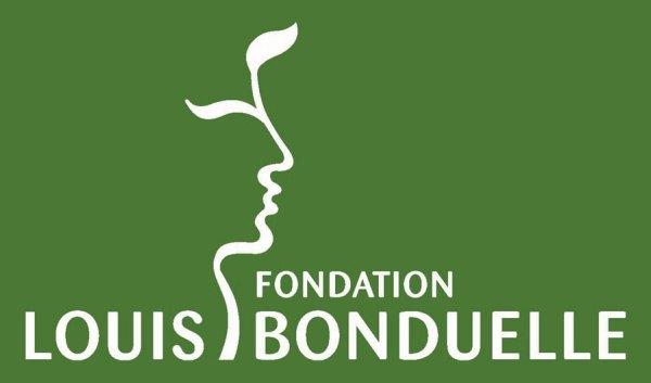 Fundacion-Louise-Bonduelle1_PintandoUnaMama