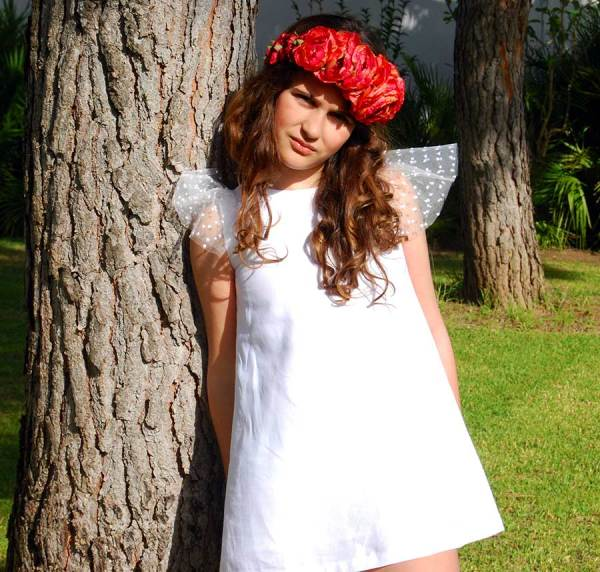 Vestido_Paje_Boda_PintandoUnaMama_900