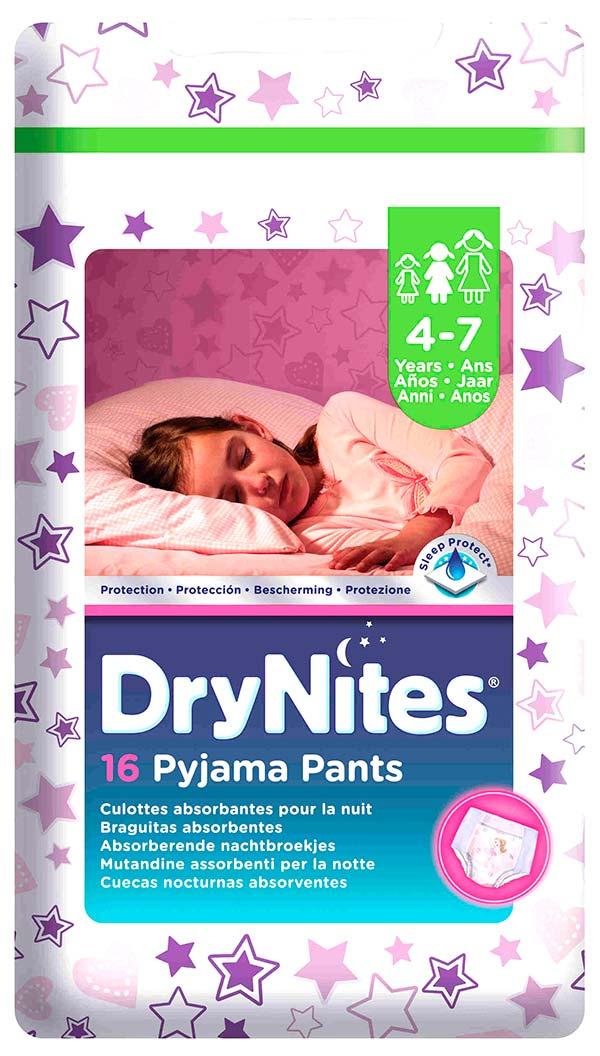 braguitas-absorbentes-drynites-nina-PintandoUnaMama