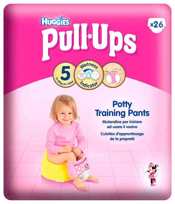 braguitas-de-aprendizaje-huggies-pullups-nina-t-m-11-18-kg_xl