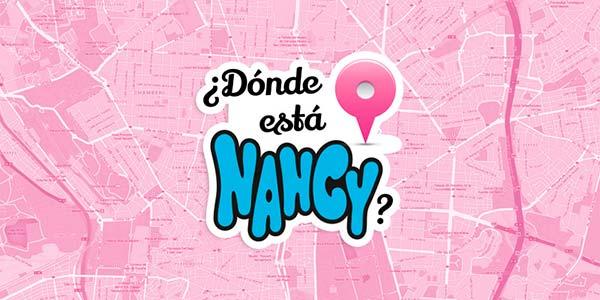 donde-esta-nancy-PintandoUnaMama