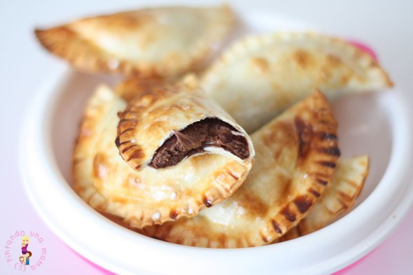 empanadillas-faciles-nutella1_Pintandounamama