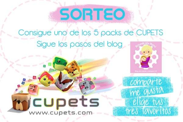 sorteo-cupets_PintandoUnaMama
