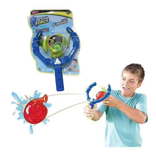 Aqua-Force-Aqua-Launcher-juegos-verano