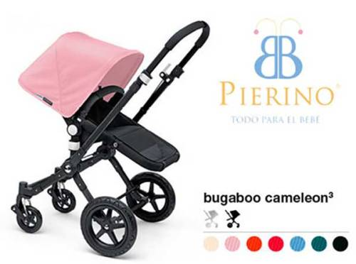 Bugaboo_cameleon_nuevos-colores_PintandoUnaMama