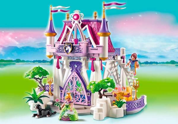 Castillo_Playmobil_Princess_PintandoUnaMama_900