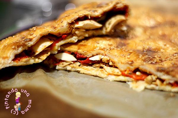 Empanada-atun-huevo-pimientos1