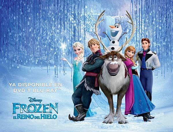 frozen_peliculas_ninos