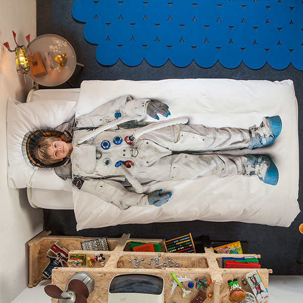 Funda-nordica-astronauta-Snurk