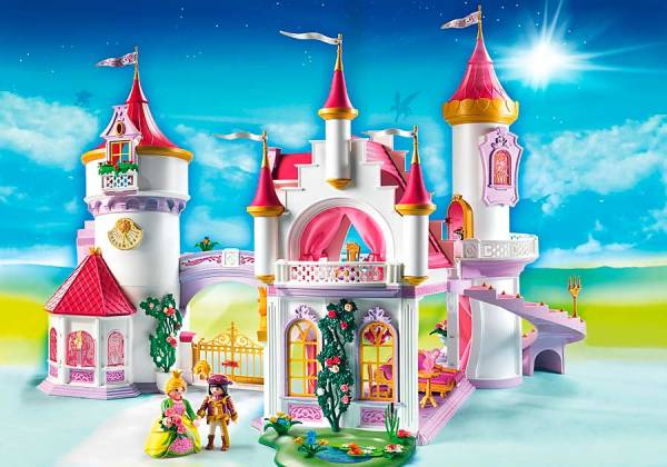 Palacio_de_Princesas_Playmobil_PintandoUnaMama_900
