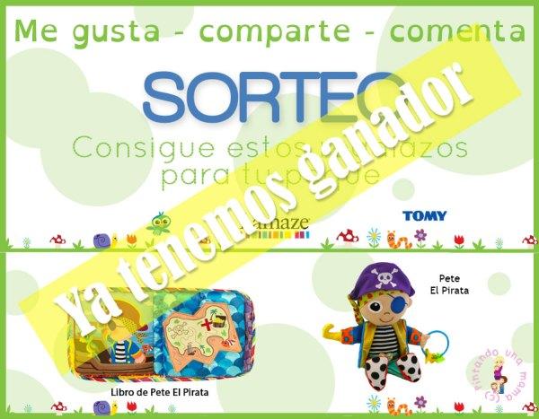 ganador-Sorteo-Lamaze-TOMY