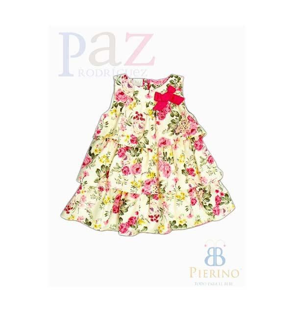 vestido-estampado_Paz_Rodriguez_Pierino_PintandoUnaMama