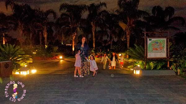 Hotel_Asia_Gardens_en_Familia
