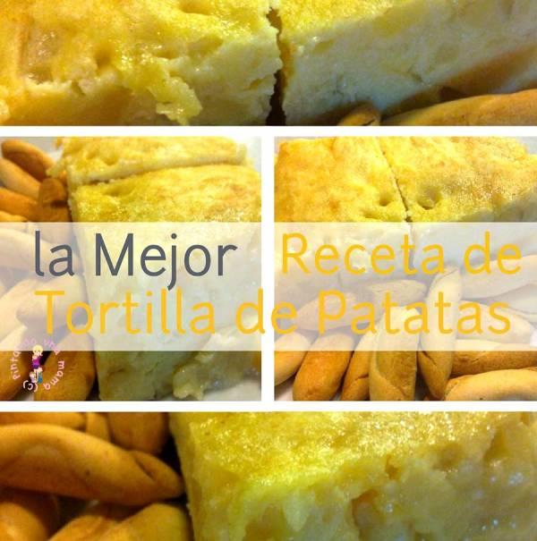 La_Mejor_Receta_de_Tortilla_de_Patatas